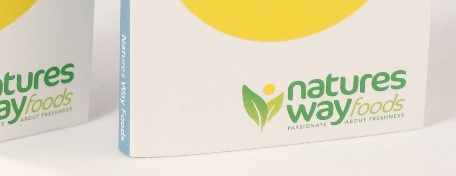 Natures Way Foods image