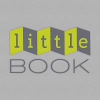 Little Book launches exciting new website